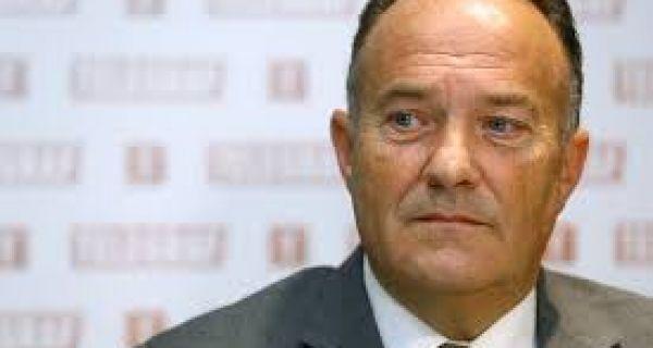Шарчевић: Залажем се да средње образовање буде обавезно