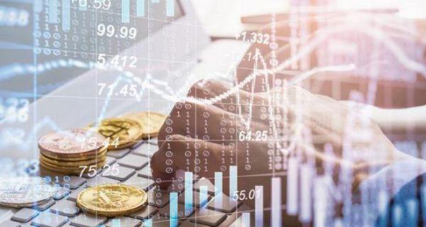 Nova ekonomija: Mere pomoći privredi Srbije u vrednosti 600 milijardi dinara