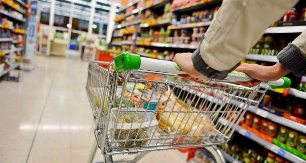 Nemci najviše kupuju toalet papir, Španci i Italijani vino, Holanđani marihuanu