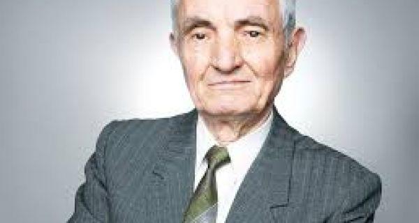Маџар: Власт успоставила погрешну дијагнозу о стању у економији у Србији