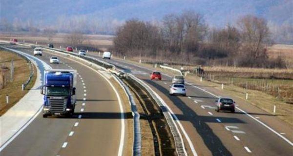 Zbog radova na putevima izmenjen režim saobraćaja