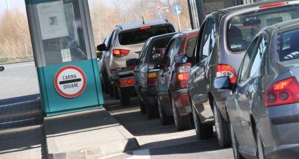 Crna Gora otvara granične prelaze