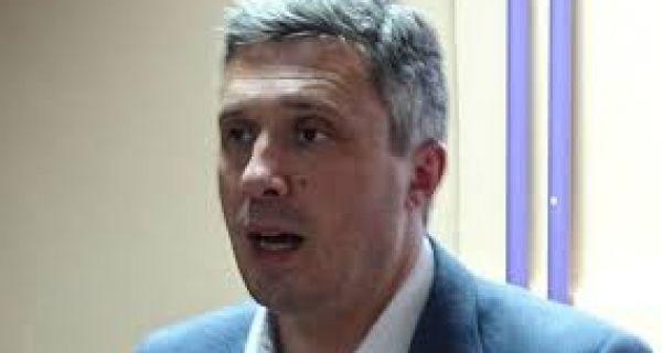 Obradović predstavio predlog Sporazuma o stvaranju uslova za slobodne i poštene izbor