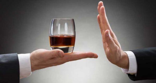 Šta se dešava u organizmu kada ne pijete alkohol 30 dana?