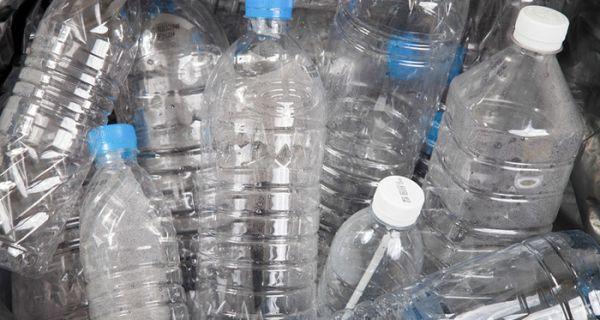 Кауција и за пластику