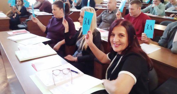 Zeleno svetlo predlogu plana državnog puta Šabac-Loznica