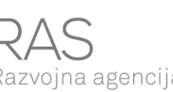 РАС: Бесплатна услуга менторинга на располагању привредницима и ове године