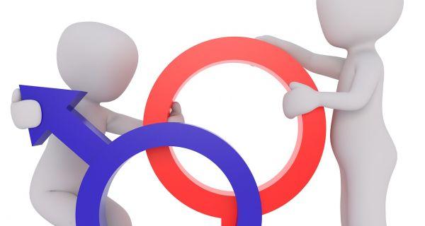 Mladi o rodnoj ravnopravnosti