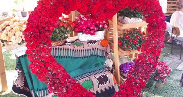 Финале Фестивала у Липолисту