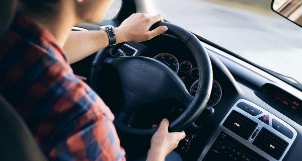 Нова правила увоза аутомобила