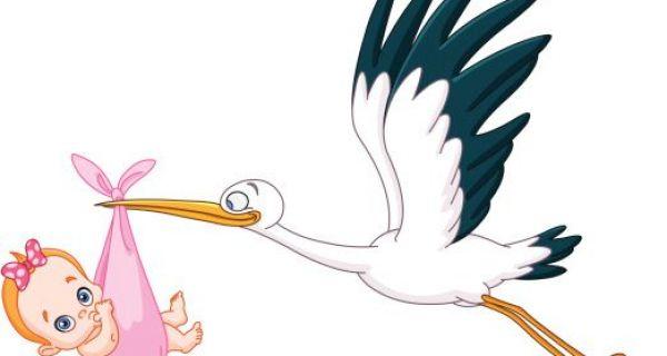 Lepe vesti iz šabačkog porodilišta: Rođene četiri bebe