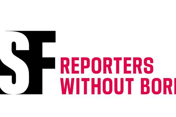RSF: Novinarstvo blokirano u 130 zemalja sveta
