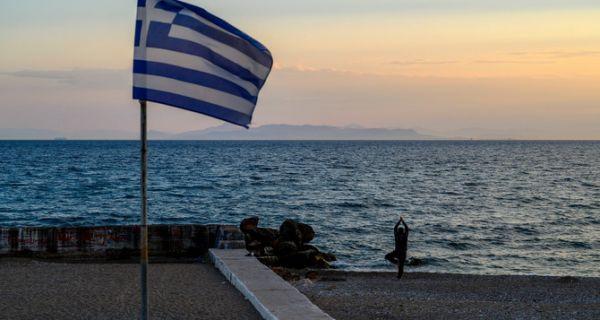 Dačić: Nemamo najavu da će se granice Grčke otvoriti 15. jula za građane Srbije