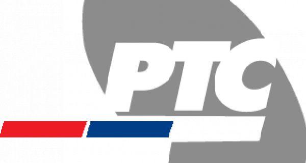 Претплата за РТС и РТВ подигнута на 220 динара