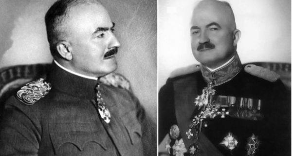 Jurišića loza razgranala od ponosa