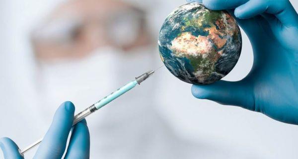 Ozbiljno shvaćena pandemija
