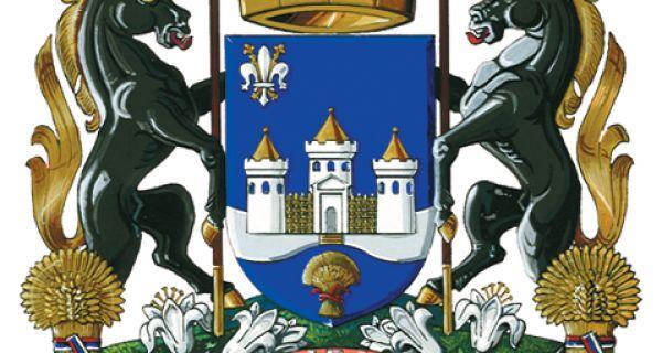 Делегација града Шапца у Кефалонији