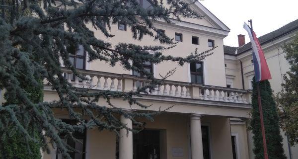 Učenici i profesori Šabačke gimnazije  osvojili su tri nagrade