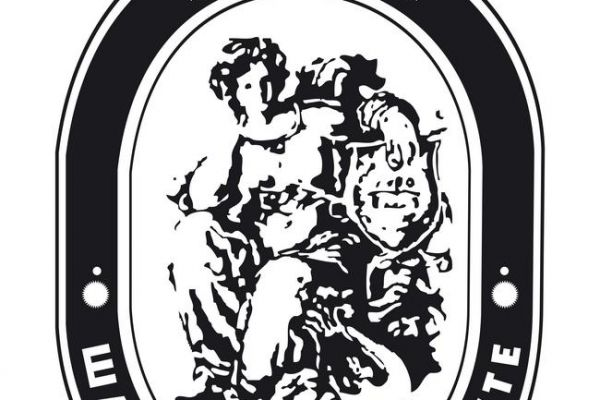Šabačko pozorište: Otkazuju se predstave za novembar