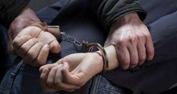 """Шабачки """"Шакал"""" ухапшен у Црној Гори"""