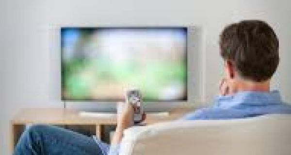 СББ: Ускоро и на Д3 палтформи распоред телевизија са националном фреквенцијом као и до сада