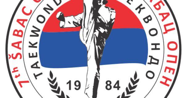 Otvoreno prvenstvo Šapca