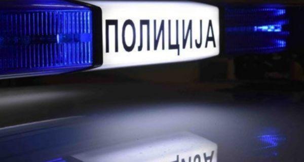 U Šapcu uhapšen Lozničanin zbog razbojništva