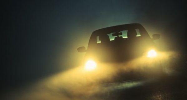 Vožnja po magli – pravila se moraju strogo poštovati
