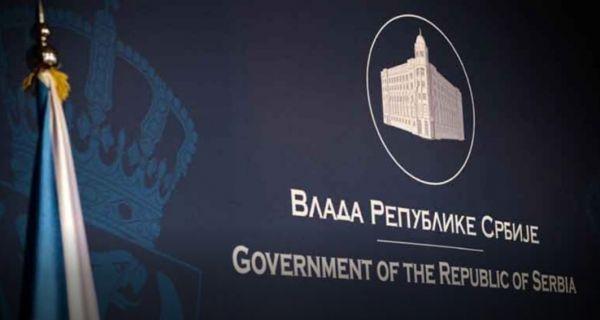 Vlada izdvaja 650 miliona za populacionu politiku