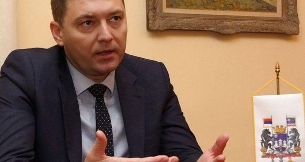 Zelenović: Šta znači ćutanje Bujoševića na zahtev akademske zajednice za promenu uređivanja RTS