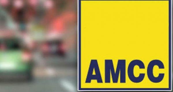 AMSS: Na putevima u Srbiji slabiji intenzitet saobraćaja