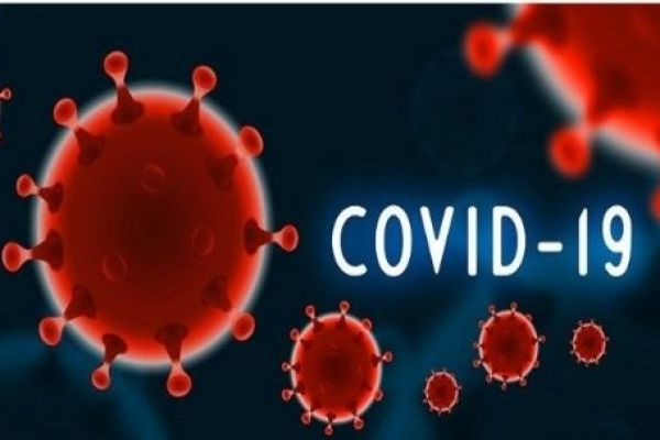 Od poslednjeg preseka stanja u Srbiji na korona virus preminulo 15 osoba
