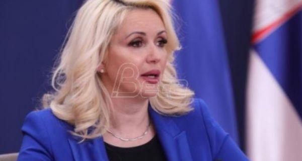 Tepavčević: Još tri smrtna ishoda, ukupno 31