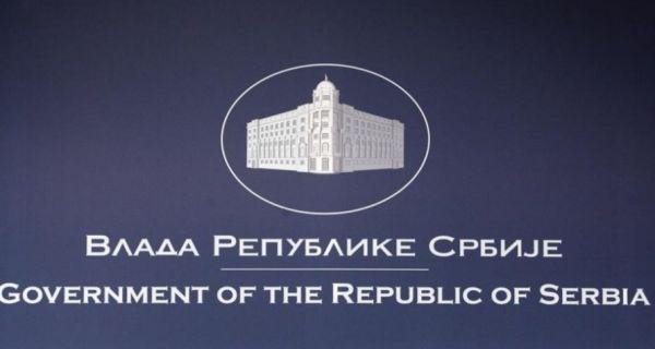 Влада Србије препоручила послодавцима да радицима погођеним корона вирусом исплате пуне плате
