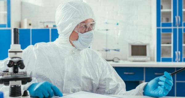 SZO: Epidemija se ubrzava, sve više dokaza o prenošenju vazduhom
