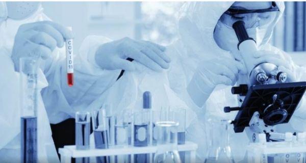 У Србији осам жртава коронавируса