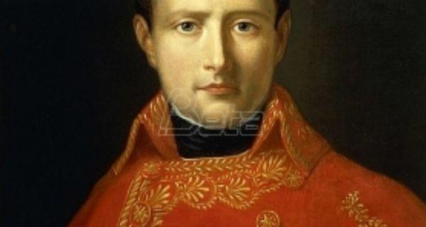 На данашњи дан  рођен је Наполеон Бонапарта