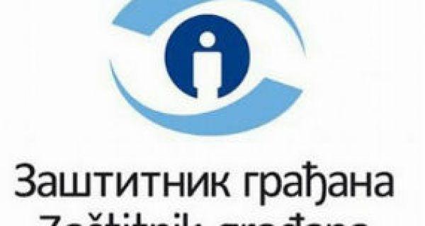 Пашалић: Потребна боља здравствена и социјална заштита за старије