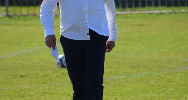 Đurković novi trener Mačve