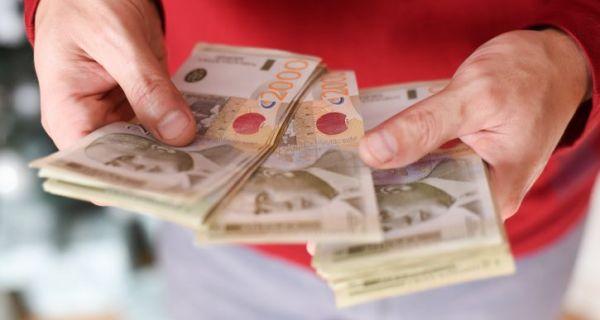 Dobre plate u Srbiji: Poslovi od 1000 €, a nema ko da radi