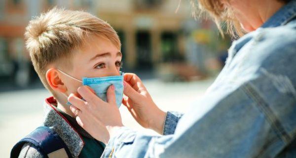 Danas počinje nova školska godina, učenici obavezni da nose maske