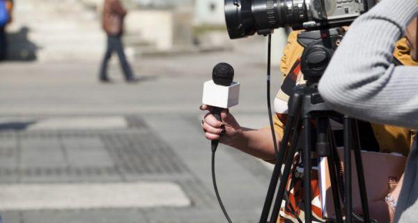 """Локал прес: Реаговати на """"хајке"""" функционера у Шапцу"""