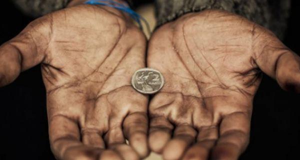 Ministarstvo rada povodom Međunarodnog dana borbe protiv siromaštva: Cilj je zaštita dece