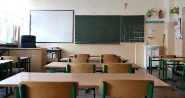 Kako izabrati srednju školu