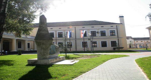 Давид трећи на Српској информатичкој олимпијади