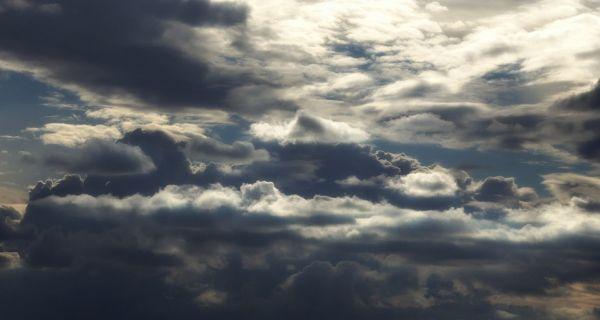 У Србији сутра после сунчаног јутра облачно са кишом