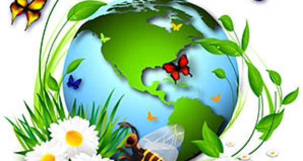 Biološka  raznovrsnost ključ opstanka