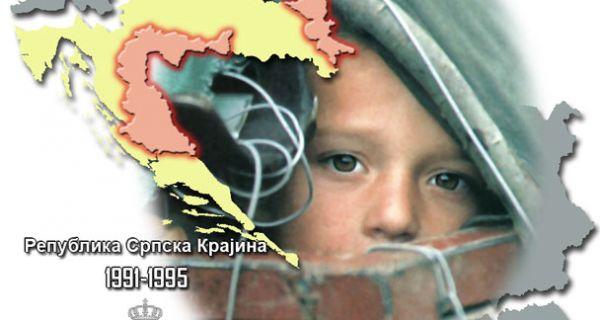 Веритас: 29 година од егзодуса 4.000 Срба са подручја источне Билогоре
