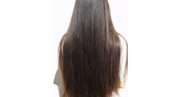Нишлија ухапшен због прогањања жена од којих је тражио да му пошаљу косу или да их он ошиша