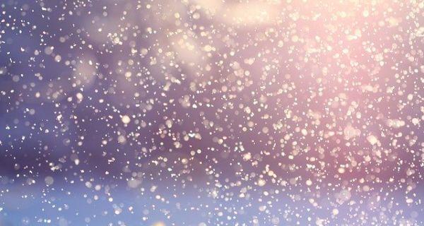 Sneg iznenadio Italijane i Austrijance, stiže i u region